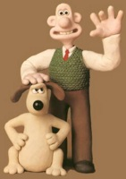 _wallace-and-gromit_images_wallace-and-gromit-01.j